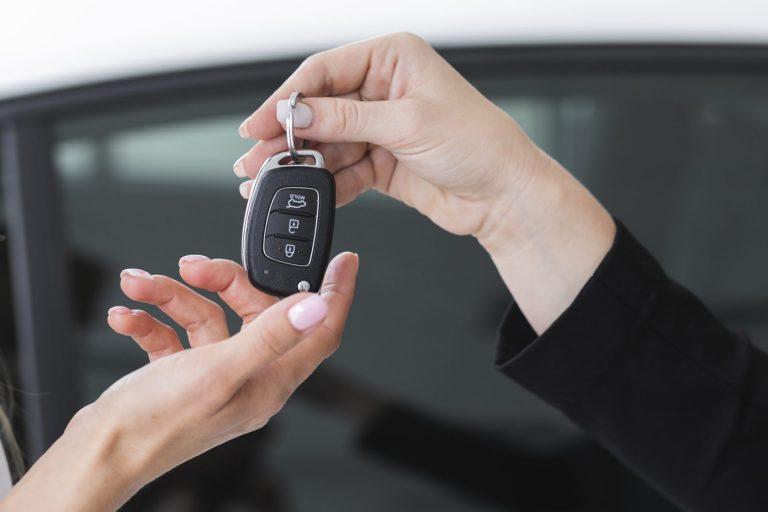 ADAC Gebrauchtwagen Check & Prüfung vor dem Kauf / Verkauf