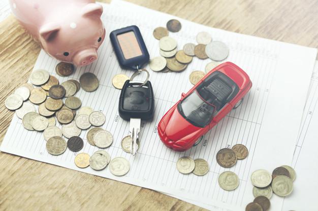 Wertgutachten für PKW, LKW, Motorräder, Oldtimer, Wohnmobile, Wohnwagen, Baumaschinen & Sonderfahrzeuge