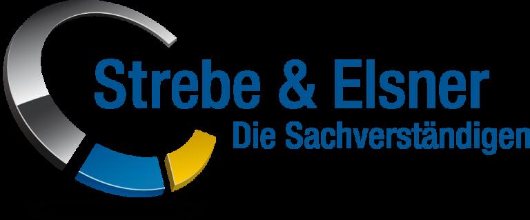Strebe & Elsner GmbH KFZ-Sachverständiger / KFZ-Gutachter in Hameln und Hildesheim